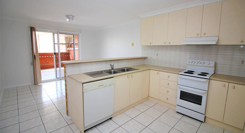 2/490 Banna Avenue, Griffith, NSW, 2680 - Image 2