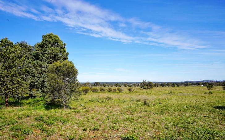 2 Annies Lane, Griffith, NSW, 2680 - Image 1