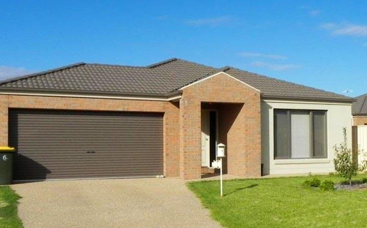1 Alex Court, Griffith, NSW, 2680 - Image 1