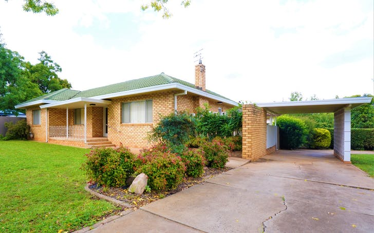 37 Kelly Avenue, Griffith, NSW, 2680 - Image 1