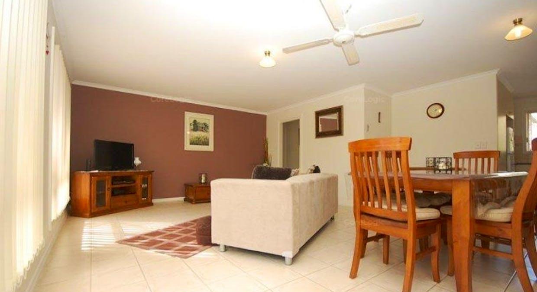 30B Kooba Street, Griffith, NSW, 2680 - Image 2