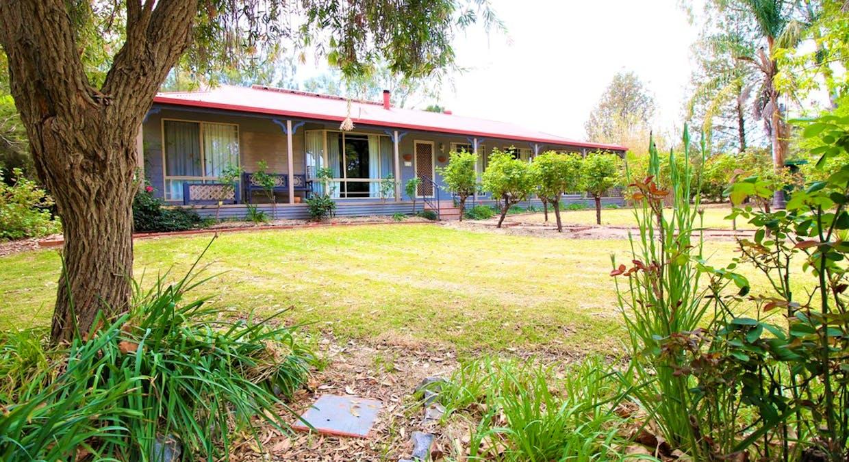 31-33 Mcalister Street, Darlington Point, NSW, 2706 - Image 1