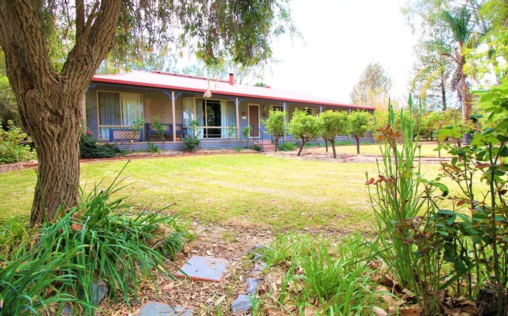 31-33 Mcalister Street, Darlington Point, NSW, 2706 - Image 1