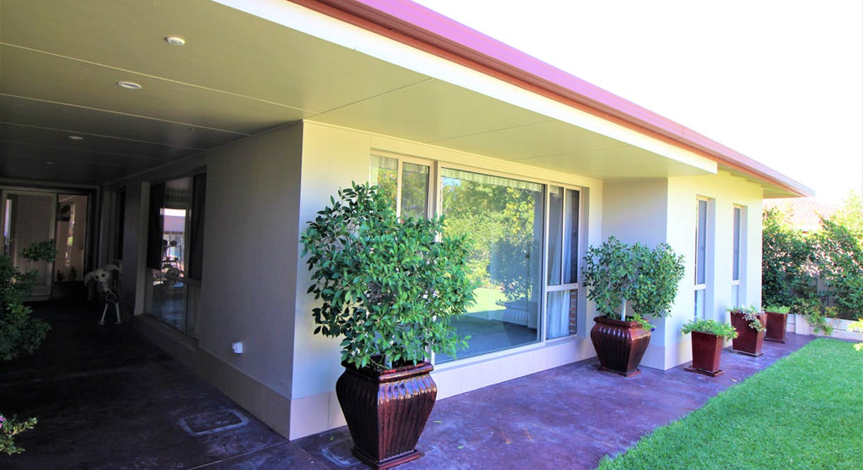 13 Turnell Street, Griffith, NSW, 2680 - Image 2