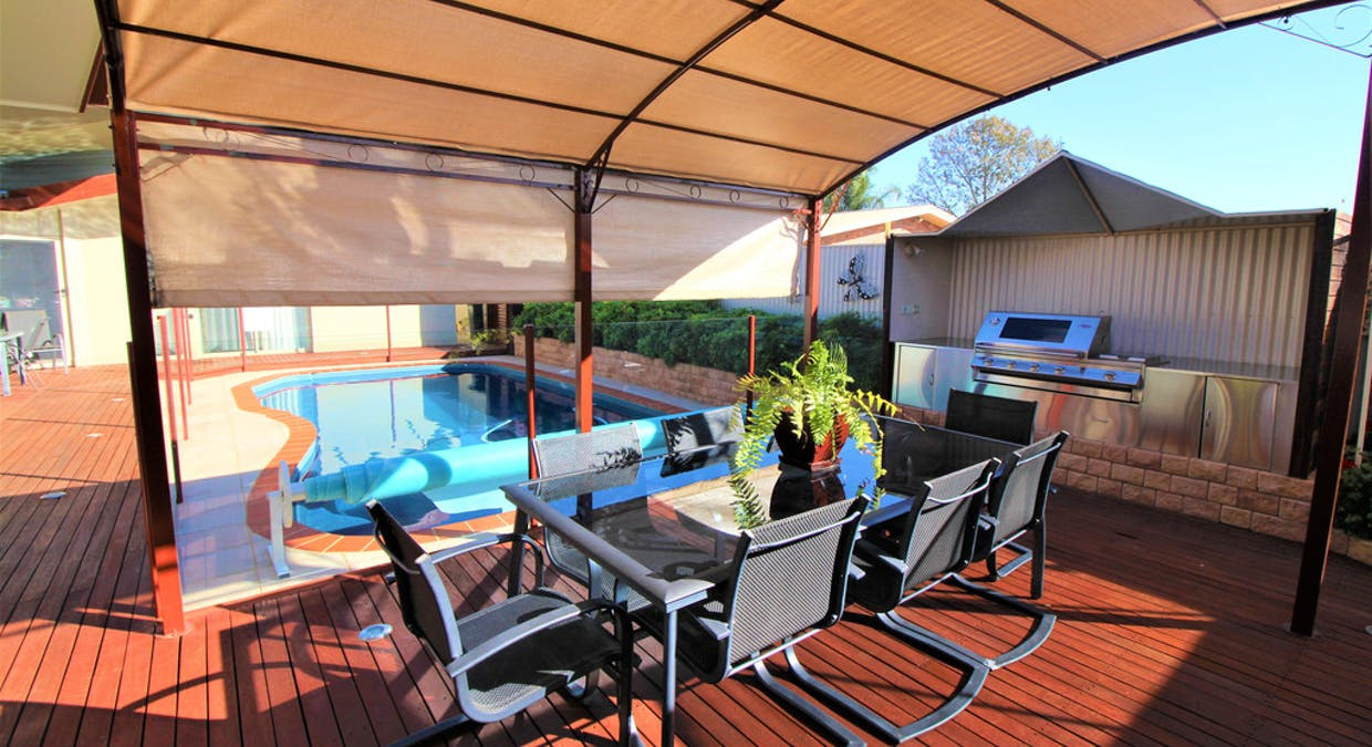 13 Turnell Street, Griffith, NSW, 2680 - Image 11