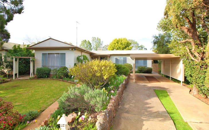 22 Lawson Crescent, Griffith, NSW, 2680 - Image 1