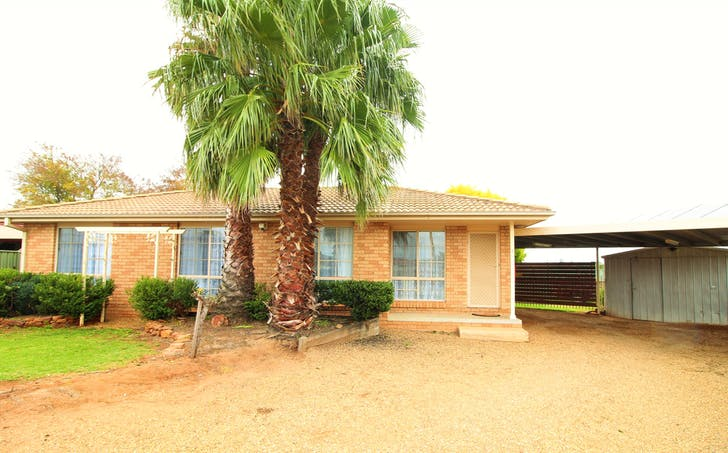 6 Graves Place, Griffith, NSW, 2680 - Image 1