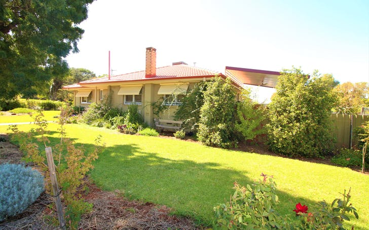 7 Langley Crescent, Griffith, NSW, 2680 - Image 1