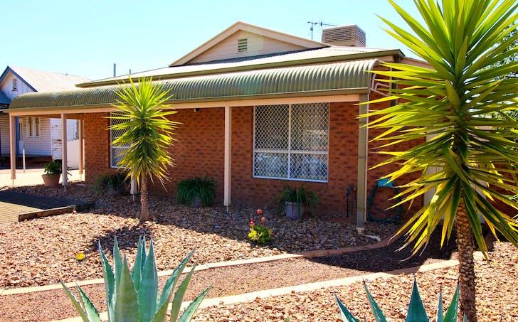 1/289 Wakaden Street, Griffith, NSW, 2680 - Image 1