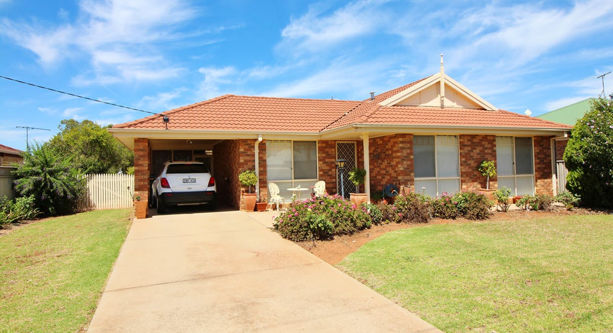 24 School Street, Hanwood, NSW, 2680 - Image 7