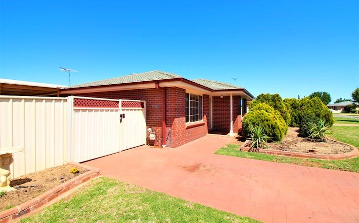 8 Mandalay Drive, Griffith, NSW, 2680 - Image 1
