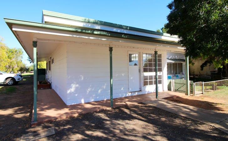 14 Hanwood Avenue, Hanwood, NSW, 2680 - Image 1