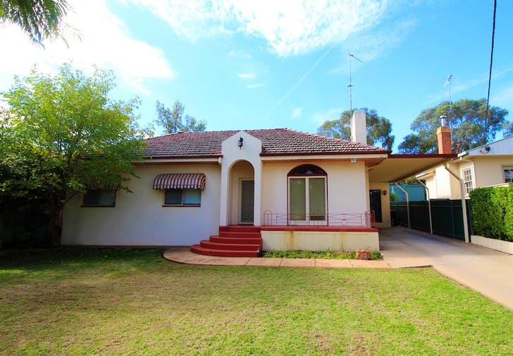 63 Ortella St, Griffith, NSW, 2680