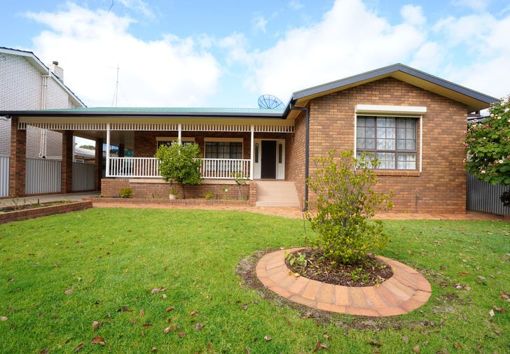 11 Coonong Street, Griffith, NSW, 2680