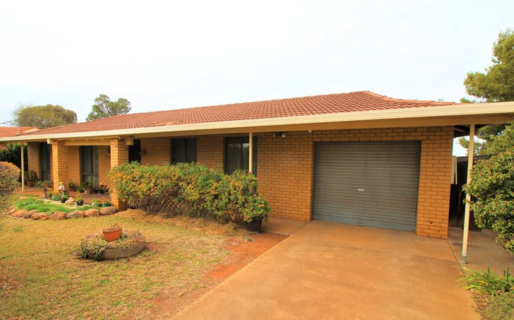 55 Burley Street, Griffith, NSW, 2680 - Image 1