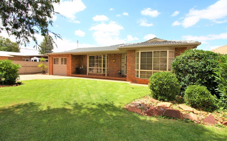 99 Blumer Avenue, Griffith, NSW, 2680 - Image 1