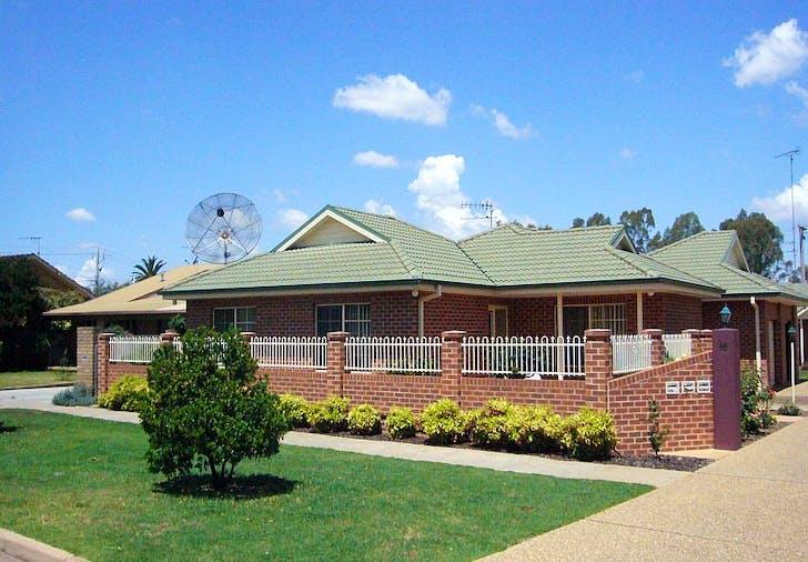 1/86 Binya Street, Griffith, NSW, 2680