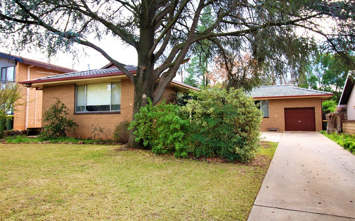 82 Ross Crescent, Griffith, NSW, 2680 - Image 1