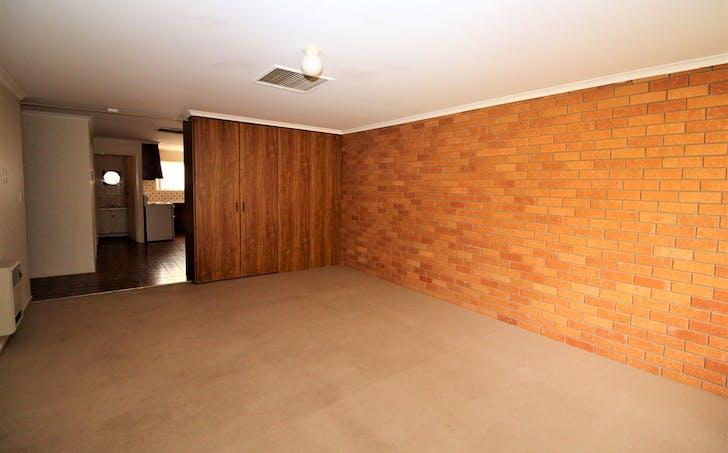 4/17 Doongara Street, Griffith, NSW, 2680 - Image 1