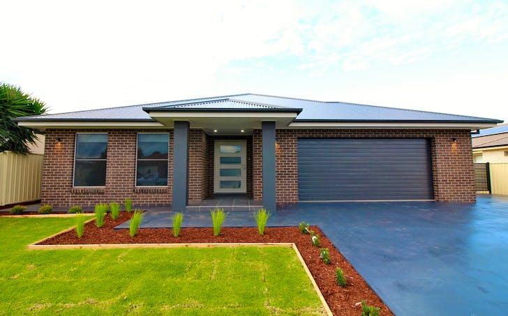 16 Verri Street, Griffith, NSW, 2680 - Image 1