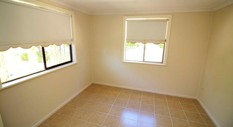 79 Noorilla Street, Griffith, NSW, 2680 - Image 6