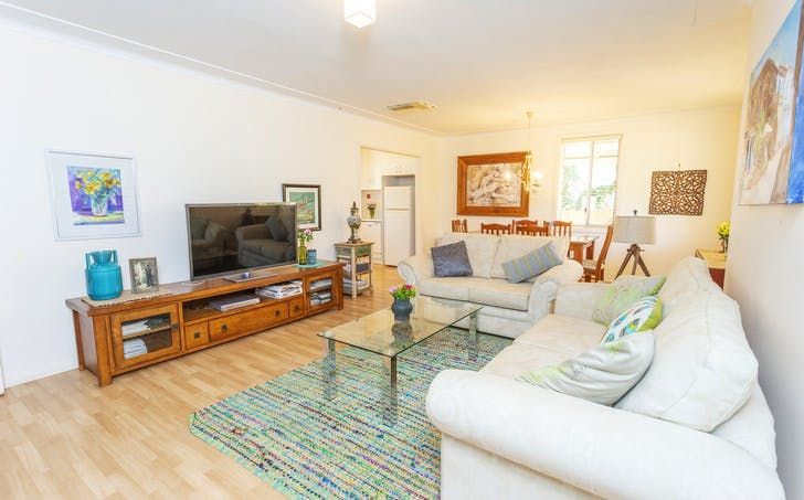 98 Macarthur Street, Griffith, NSW, 2680 - Image 1