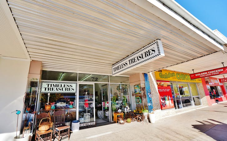 72 Pine Avenue, Leeton, NSW, 2705 - Image 1