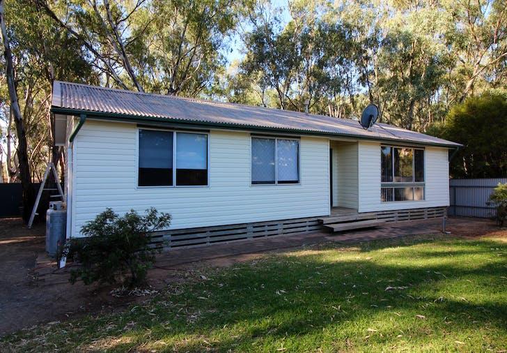 17B White Street, Darlington Point, NSW, 2706