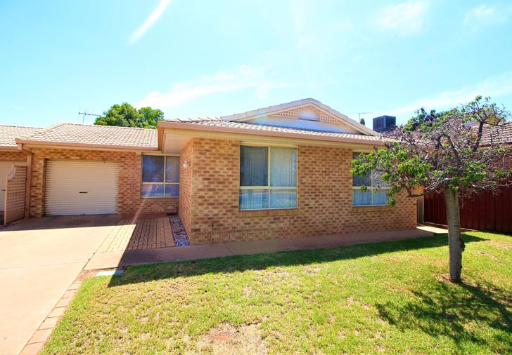 12B Clifton Blvd, Griffith, NSW, 2680