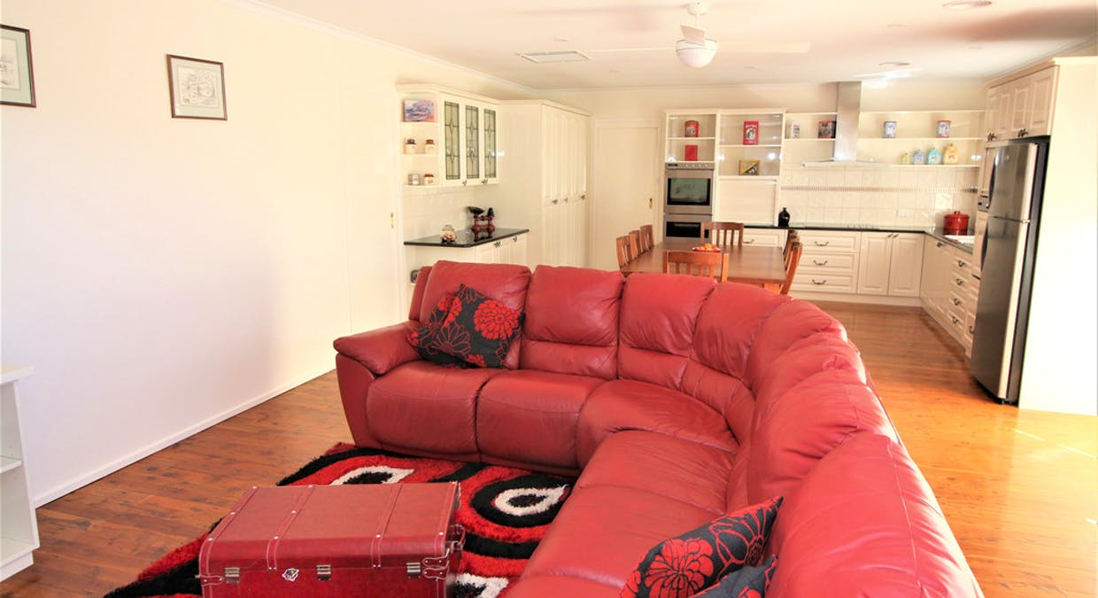13 Turnell Street, Griffith, NSW, 2680 - Image 7