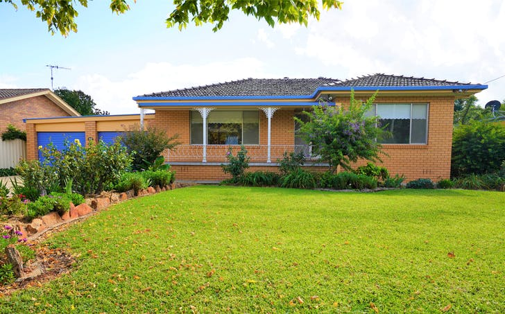33 Elder Road, Griffith, NSW, 2680 - Image 1