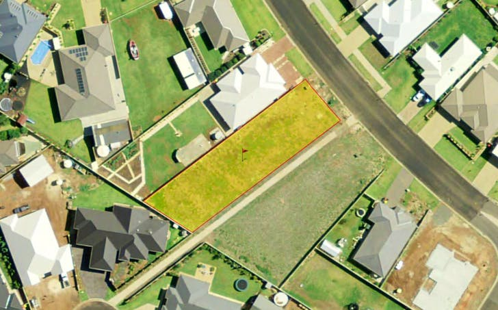 11 Gillmartin Drive, Griffith, NSW, 2680 - Image 1