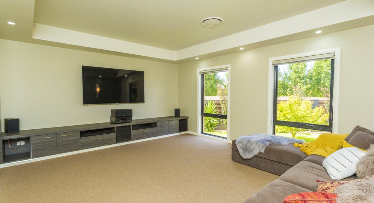 4 Christina Place, Griffith, NSW, 2680 - Image 7