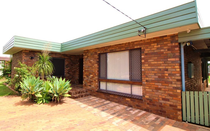 10 Cregan Place, Griffith, NSW, 2680 - Image 1