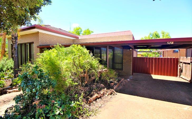 81 Blumer Avenue, Griffith, NSW, 2680 - Image 1