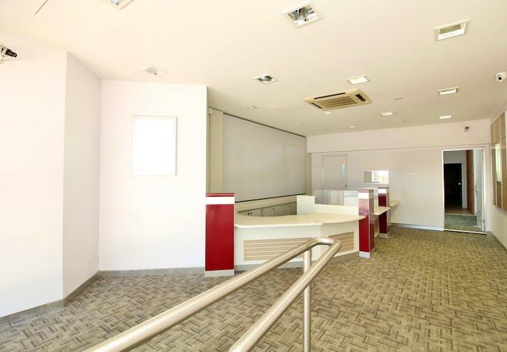 370 Banna Avenue, Griffith, NSW, 2680