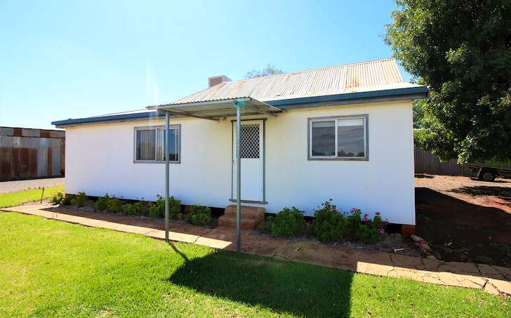 2573 Old Willbrigge Road, Griffith, NSW, 2680 - Image 1