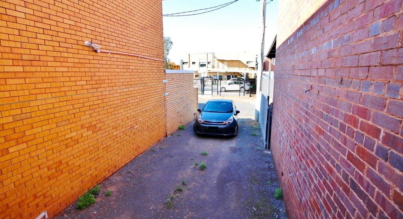 290 Banna Avenue, Griffith, NSW, 2680 - Image 5