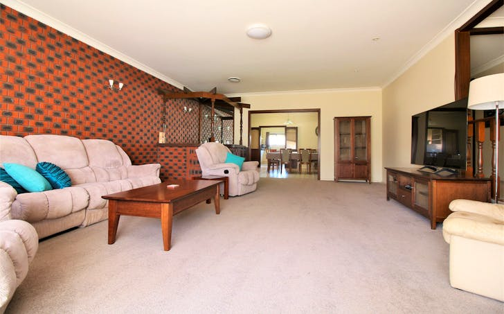 4 Graham Street, Griffith, NSW, 2680 - Image 1