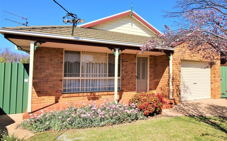 4A Jackman Place, Griffith, NSW, 2680 - Image 1