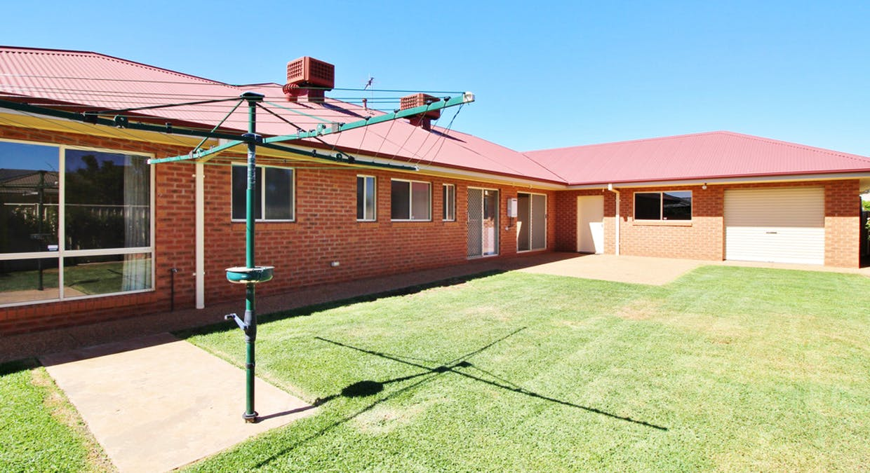 25 Little Road, Griffith, NSW, 2680 - Image 11