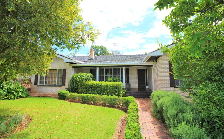 84 Ross Crescent, Griffith, NSW, 2680 - Image 1