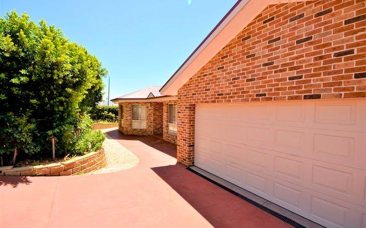 45 Nicholls Street, Griffith, NSW, 2680 - Image 1