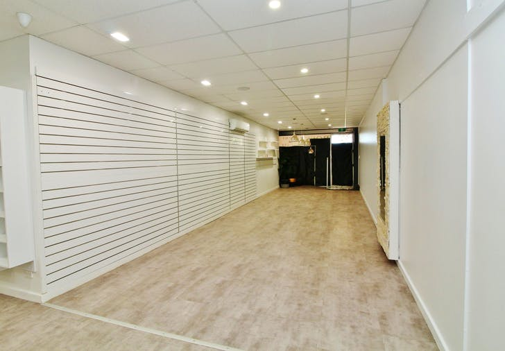 368 Banna Avenue, Griffith, NSW, 2680