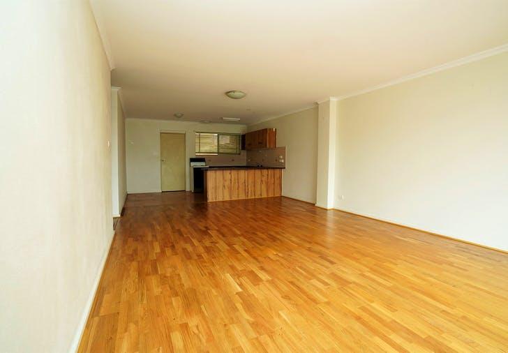 3 420 Banna Avenue, Griffith, NSW, 2680