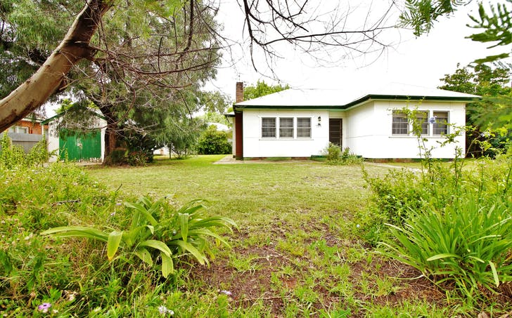 105 Noorilla Street, Griffith, NSW, 2680 - Image 1