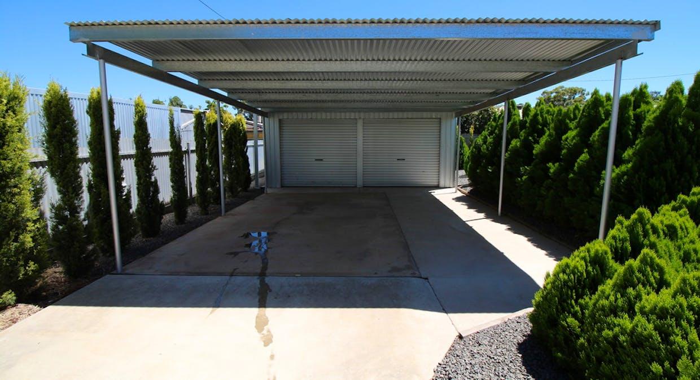 79 Noorilla Street, Griffith, NSW, 2680 - Image 9