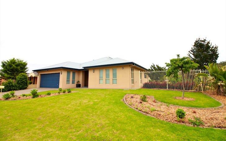 26 Dussin Street, Griffith, NSW, 2680 - Image 1