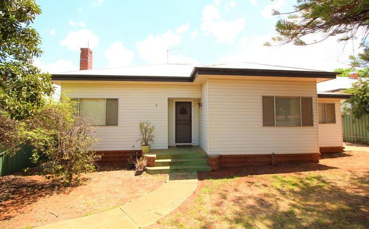 8 Yoolooma Street, Griffith, NSW, 2680 - Image 1