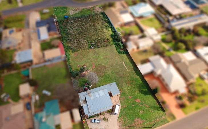 62 Erskine Road,, Griffith, NSW, 2680 - Image 1